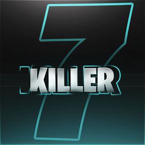 killer7|كيلر ٧