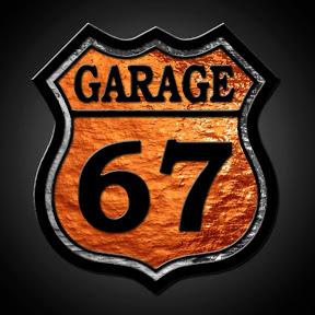 Garage 67