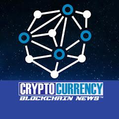 Cryptocurrency Blockchain News