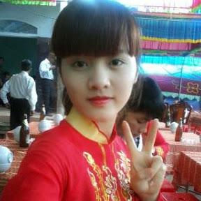 Thị Thu Trang Nguyễn