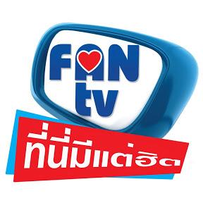 FAN TV OFFICIAL