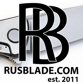 Rus Blade