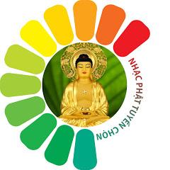 Nhạc Phật Tuyển Chọn