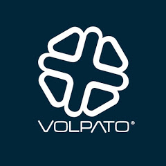 Volpato Industrie