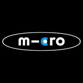 Micro Skate
