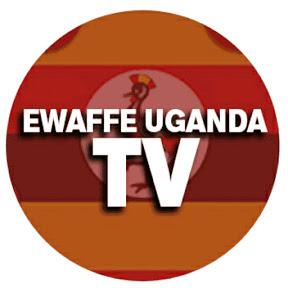 Ewaffe Uganda