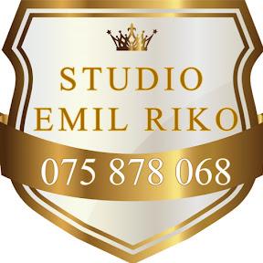 Studio Emil Riko Full HD