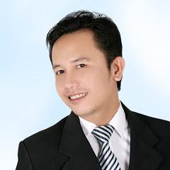 Thanh Hoài KG