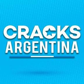 Cracks Argentina