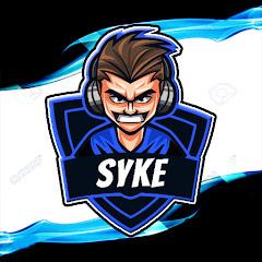 Syke S4