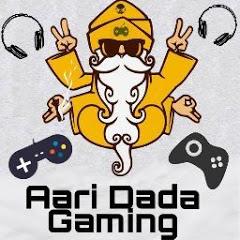 Aari Dada Gaming
