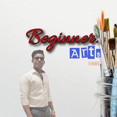 Beginner Arts