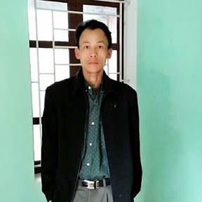 Khai Vu