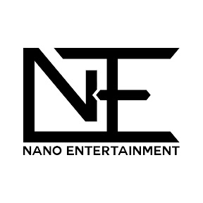 Nano Entertainment