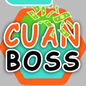 Cuan Boss