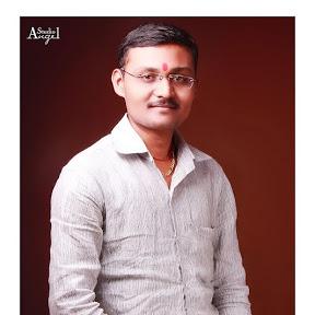 Mahesh Mote