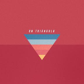 Un Triangulo