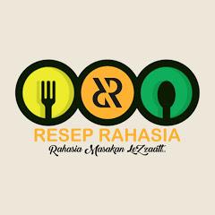 Resep Rahasia