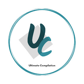 Ultimate Compilation