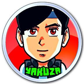 YakuZa - ياكوزا