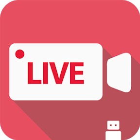 VN Live