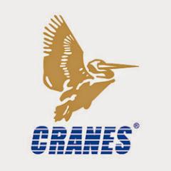 Cranes Varsity