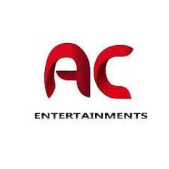 AC Entertainments