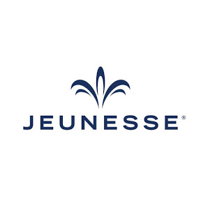 Jeunesse Global Türkiye