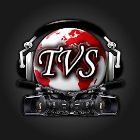 Televisão TVS