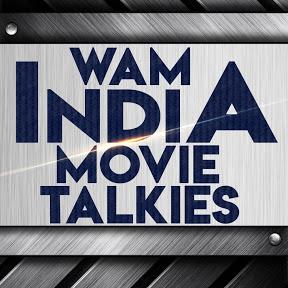 WamIndia Movie Talkies