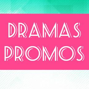 Pakistani Dramas Promos
