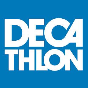 Decathlon Brasil