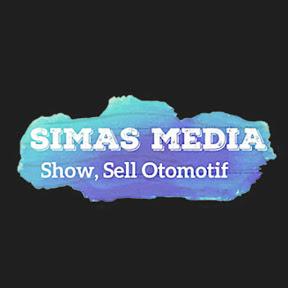 Simas media TLP 082111626166