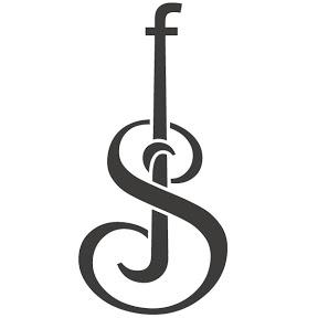 Südtirol in concert