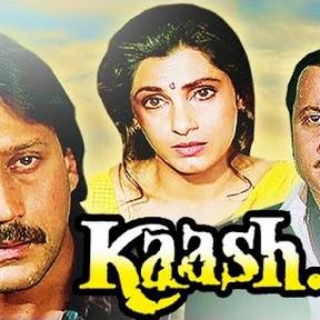 Kaash - Topic