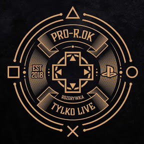 Pro-R-ok