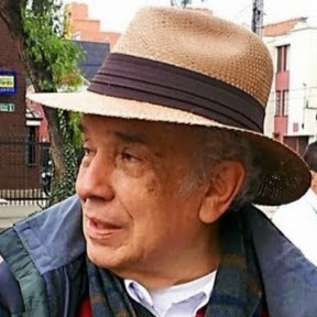 Rafael Arango
