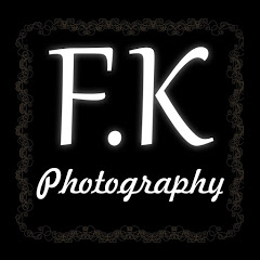 F.K Photography