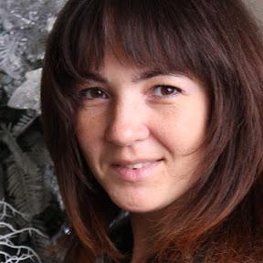 Нина Головко