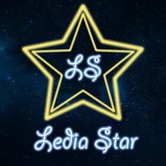 Ledia S93S