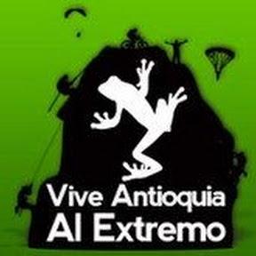 Vive Antioquia