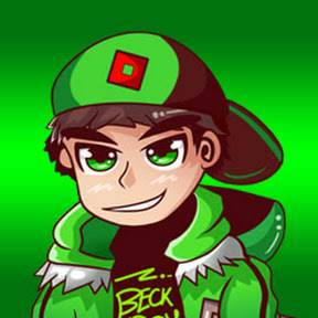 BeckBoy