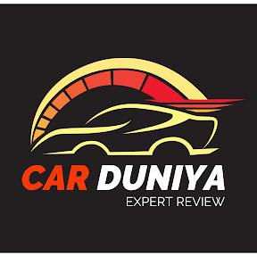 Car Duniya