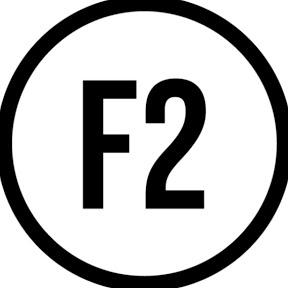 F2motion