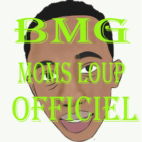 BMG OFFICIEL