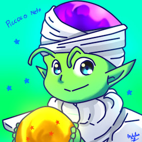 Piccolo Neto