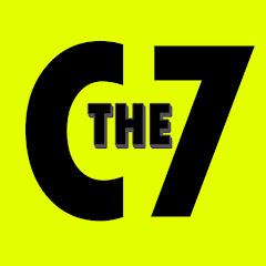 THE C7
