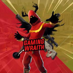 Gaming Wraith