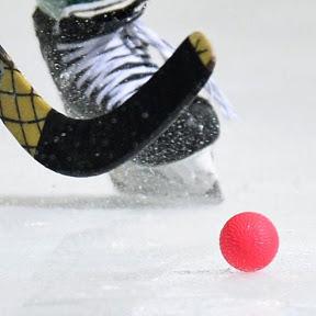 Наш Русский Хоккей