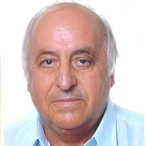Mariano Nuñez Vecino